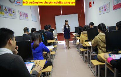 Khóa học PHOTOSHOP ngắn hạn nâng cao tại Hà nội & TPHCM