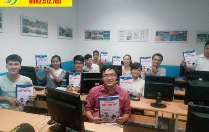 Học Corel Draw ở Quận Tân Phú, Học Corel giá rẻ thành phố Hồ Chí Minh