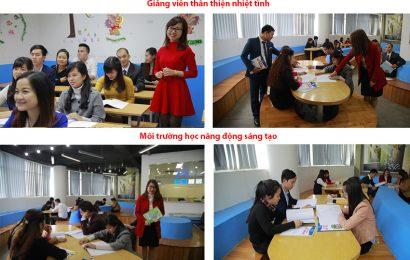 Học Photoshop ở quận 9 TPHCM, Chỉnh sửa ảnh bằng Photoshop