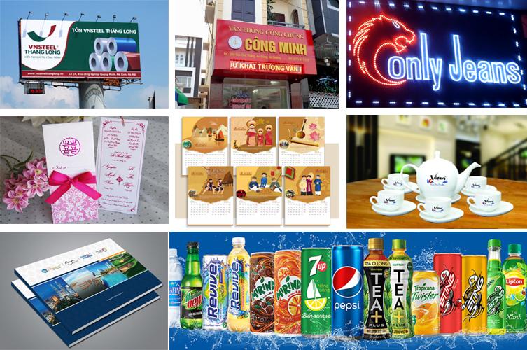 Học Photoshop ở Tân Phú, Học là đam mê