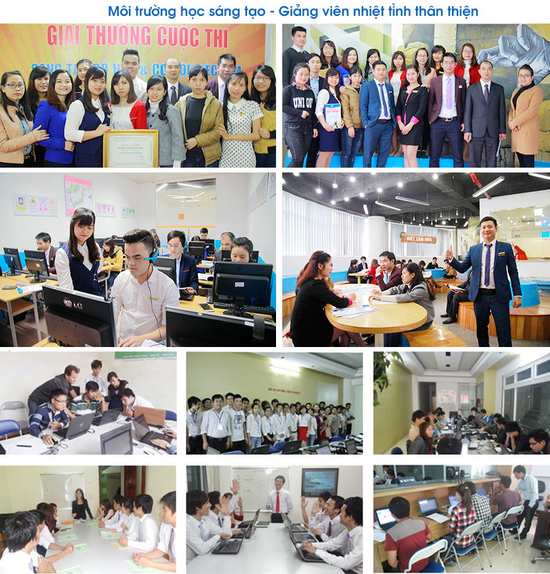 Học Photoshop ở Tân Phú. Khơi nguồn cảm hứng, thỏa sức đam mê