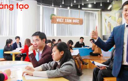 Lớp học thiết kế đồ họa ngắn hạn tại Mỹ Đình, Hà Nội