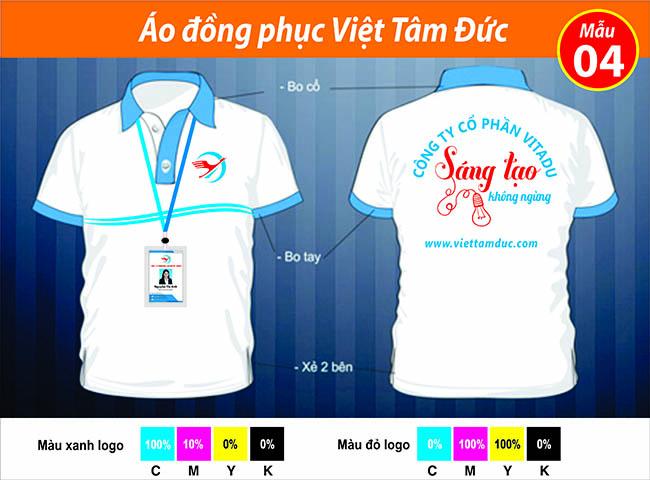 Học Corel tại phường 1 Tân Bình. Thiết kế logo, sản phẩm, thời trang,...