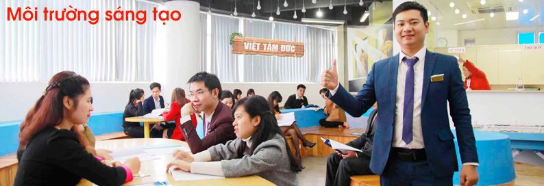 Lớp học thiết kế đồ hoạ tại tp HCM