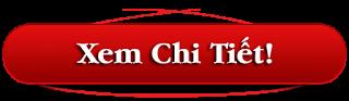 Học indesign tại TPHCM