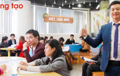 Học thiết kế đồ họa tại quận Bình Tân, tphcm