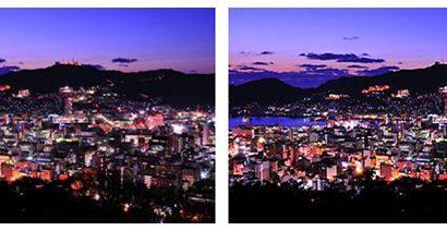 Khắc phục độ nhòe và tăng độ sắc nét cho ảnh mờ bằng Photoshop CS5, CS6