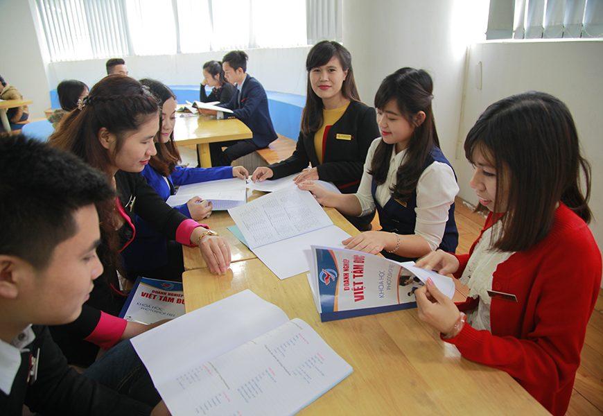 Học Photoshop tại Tây Thạnh Tân Phú, Hồ Chí Minh