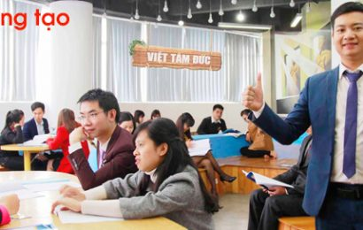 Lớp học Photoshop tại Đình Thôn, Mỹ Đình, Hà Nội