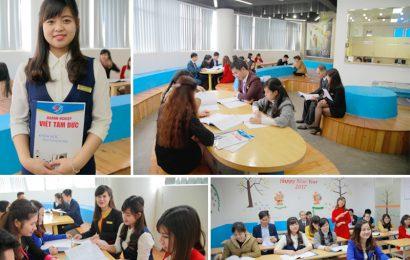 Khóa học thiết kế đồ họa tại quận Bình Tân, tphcm