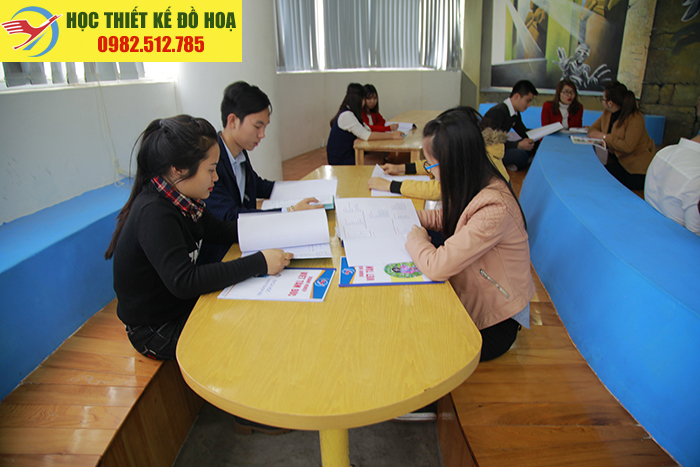 Học 3Ds Max tại Quận Hoàn Kiếm, Hà Nội
